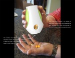 pill dispenser presentation3