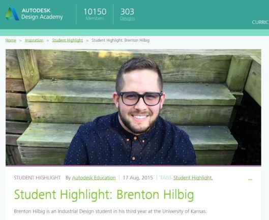 Brenton_Autodesk