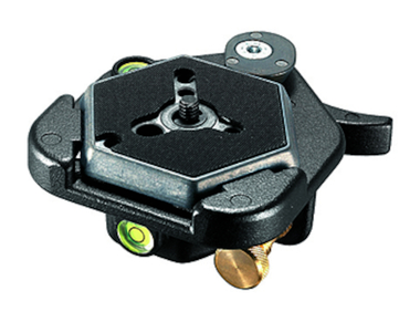 Manfrotto 625 RC0 Rapid