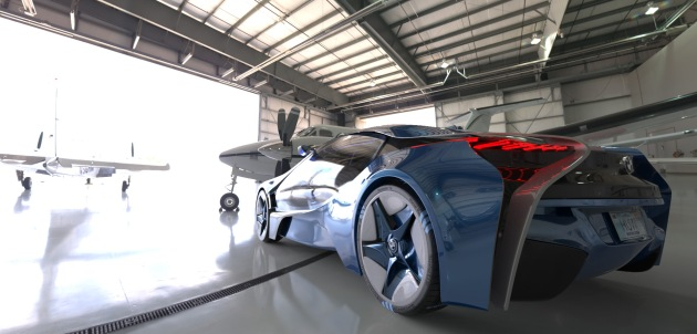 Behance_BMW_i8_Hangar_03