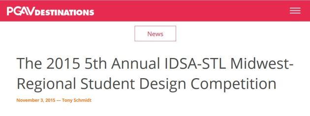 IDSA_StL_Press