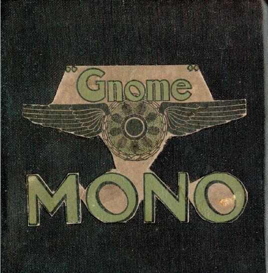 GNOME_Cover