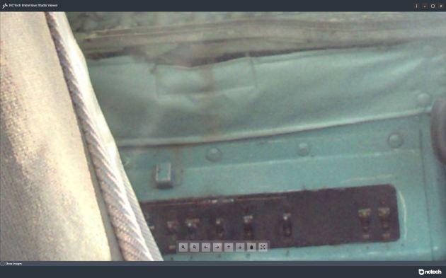iSTAR_220433_EC_121_Cockpit_Left_Stitching_Zoom