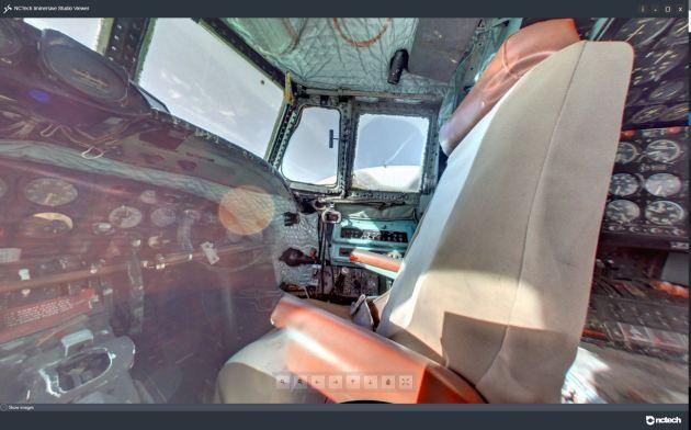 istar_220433_ec_121_cockpit_rightv2