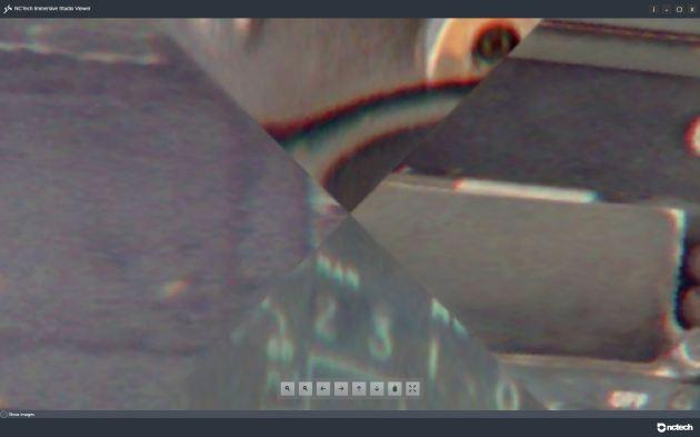 iSTAR_220433_EC_121_Cockpit_Roof_ZIn_001