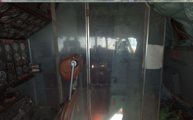 Spheron_071_EC_121_Cockpit_Rear_01