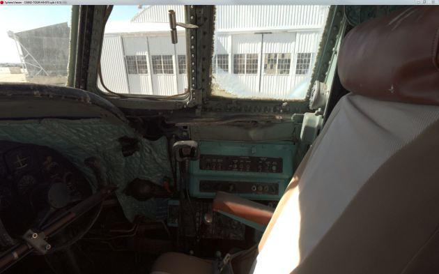 Spheron_073_EC_121_Cockpit_Right_Minus_EV