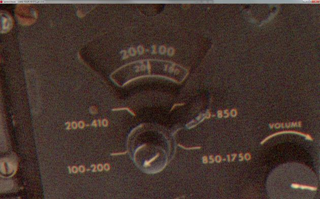 Spheron_073_EC_121_Cockpit_Roof_ZIn_01