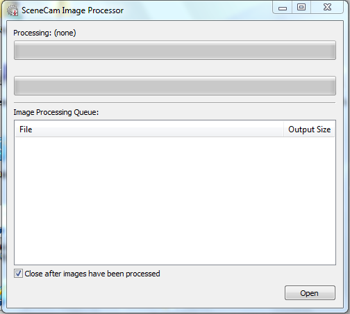 Spheron_Image Processor_01