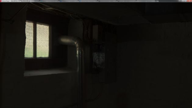SceneCam_Basement_Fusebox_Window_Pane__Recovery
