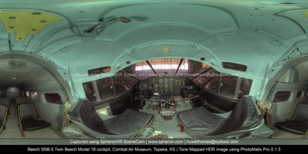 2016-12-01_14-40-54_sn111248_beech_snb5_cockpit_lsf_watermarked